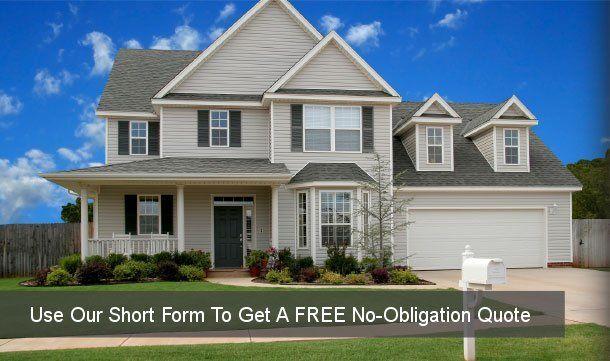 ARM (Adjustable Rate Mortgage)